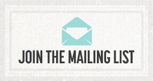 mailinglist feature